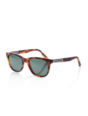 Tods - Tods Unisex Sunglasses TO 5123 056