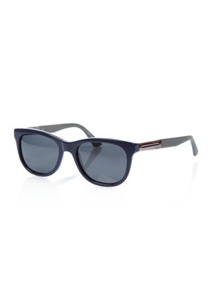 Tods - Tods Unisex Sunglasses TO 5123 092