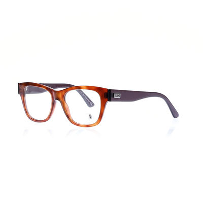 Tods - Tods Unisex Sunglasses TO 5152 055