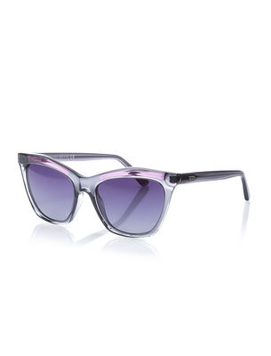Tods - Tods Women Sunglasses TO 5154 020 G