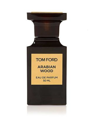 Tom Ford - Tom Ford Arabian Wood EDP 50 ML Unisex Perfume (Original Tester Perfume)