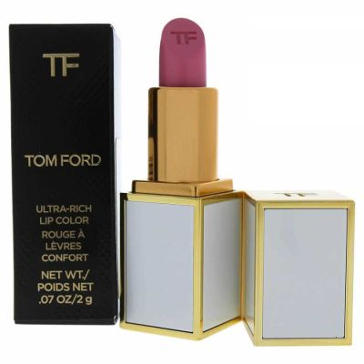 Tom Ford - Tom Ford Boys and Girls Lip Color - 04 Zoe 0.07 oz