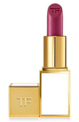 Tom Ford - Tom Ford Boys and Girls Lip Color - 21 Bianca 0.07 oz