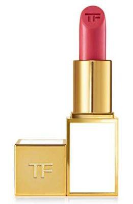 Tom Ford - Tom Ford Boys and Girls Lip Color - 23 Sasha 0.07 oz