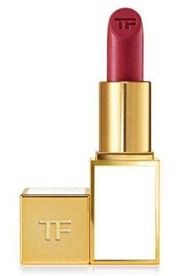 Tom Ford - Tom Ford Boys and Girls Lip Color - 24 Emma 0.07 oz