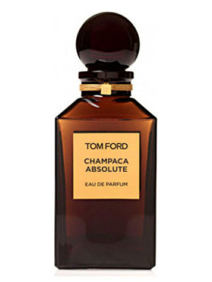 Tom Ford - Tom Ford Champaca Absolute 100 ML Unisex Perfume
