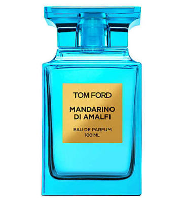 Tom Ford Oud Wood Unisex Perfume 100 Ml 70 Off