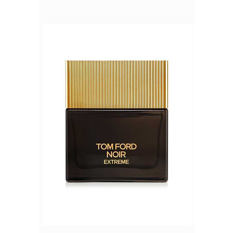 Tom Ford Noir Extreme 100 ML EDP Unisex