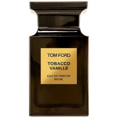 Tom Ford - Tom Ford Tobacco Vanille 100 ML Perfume