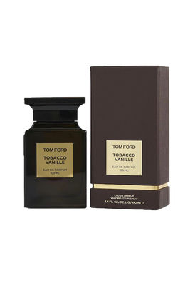 Tom Ford - Tom Ford Tobacco Vanille EDP 100 ML Unisex Perfume (Original)