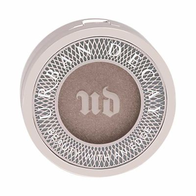 Urban Decay - Urban Decay Eyeshadow - Midnight Rodeo 0.05 oz