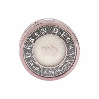 Urban Decay - Urban Decay Eyeshadow - Polyester Bride 0.05 oz