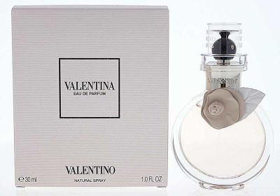 Valentino - Valentina EDP 30 ML (1.0oz) Women Perfume (Original)