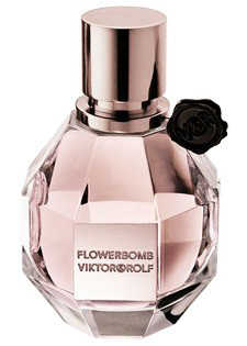 Viktor Rolf Flowerbomb 100 ML EDP Women