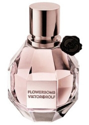 Viktor Rolf Men And Women Perfume Set - Thumbnail