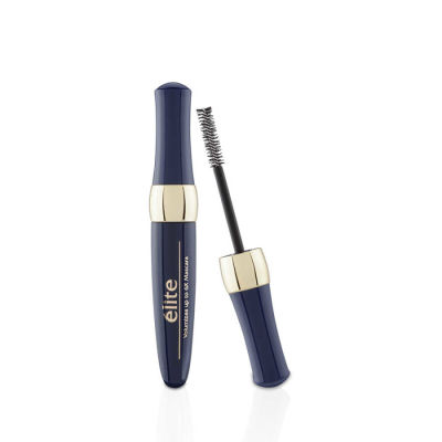 Elite - Voliumizes Up To 6 X Mascara (Headlight Gift)
