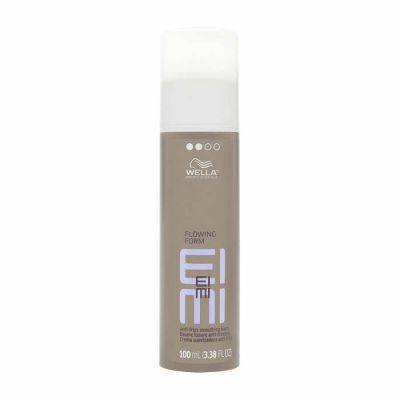Wella - Wella EIMI Flowing Form Anti-Frizz Smoothing Balm 3.38 oz