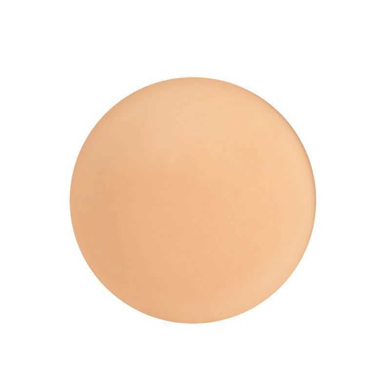 Youngblood Mineral Radiance Creme Powder Foundation - Barely Beige 0.25 oz