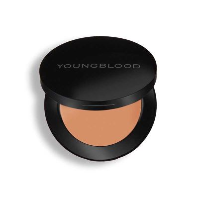 Youngblood - Youngblood Ultimate Concealer - Medium Tan 0.1 oz
